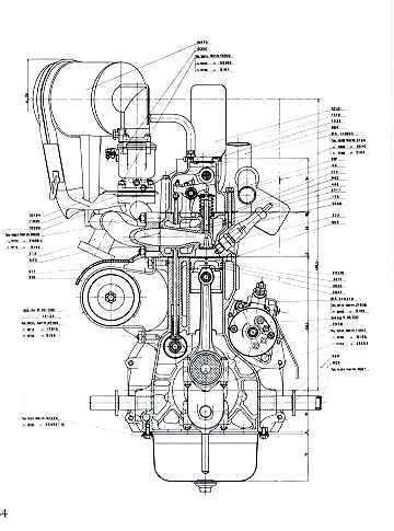 Seicento Fiat Engine Diagram also 317680 Grandes Wiring Loom together with 147 156 Sportwagon Rear Wiper Arm Blade additionally Fiat500B C moreover 888 Core Plug Fiat Lancia And Alfa Romeo. on fiat 500 abarth engine