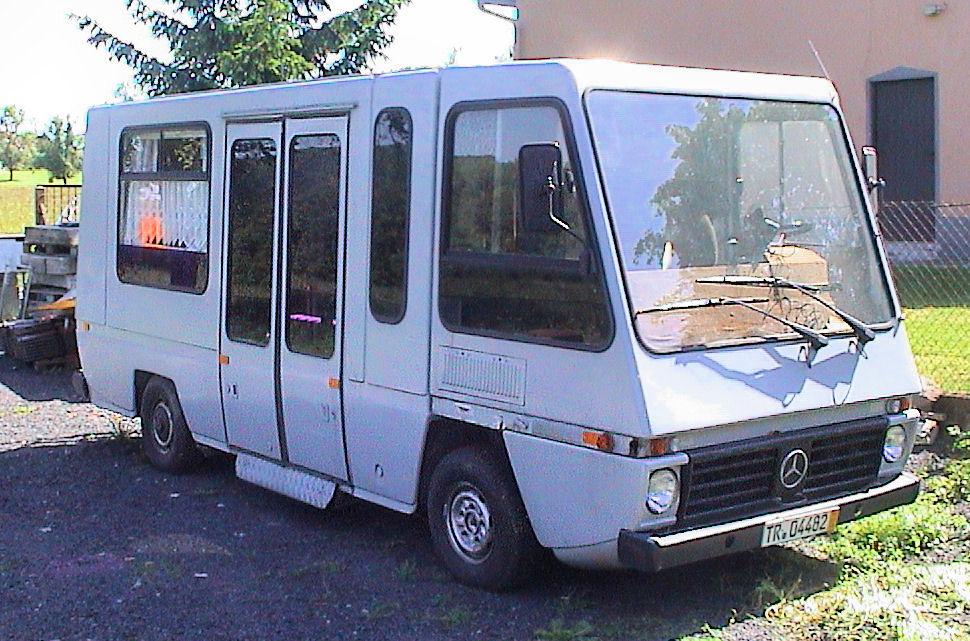 steyr diesel 380 ii. Black Bedroom Furniture Sets. Home Design Ideas